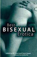 Best Bisexual Erotica